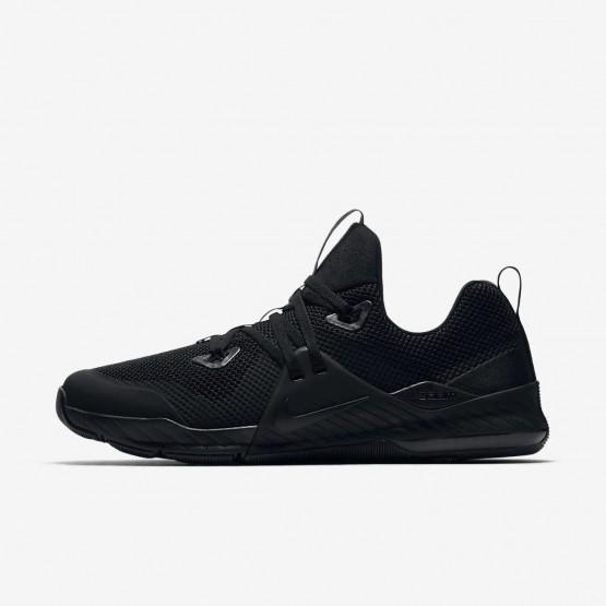 Nike Zoom Training Shoes Mens Black/Black AJ9922KR