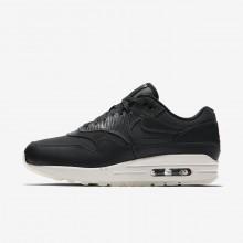 Nike Zoom Training Shoes Mens Black/Blue/White/Red DF9739PT
