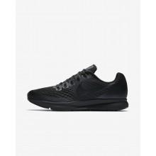 Nike Air Zoom Running Shoes Mens Black/Dark Grey/Dark Grey JV6023SZ