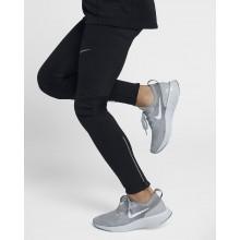 Nike Epic React Flyknit Running Shoes Boys Grey/Platinum/White LE2014DU