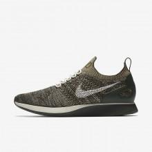 Nike Air Zoom Lifestyle Shoes Mens Olive NX5292RV