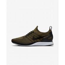 Nike Air Zoom Lifestyle Shoes Mens Black RB3519LN