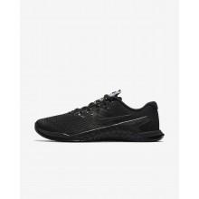 Nike Metcon 4 Training Shoes Womens Black SH2606CS