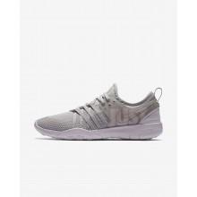 Nike Free Trainer 7 Premium Training Shoes Womens Rose/Purple UQ2799RM