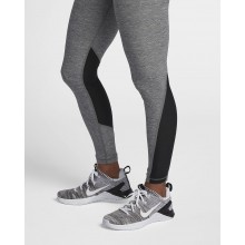 Nike Metcon DSX Flyknit 2 Training Shoes Womens White/Black/White US2213PB